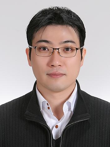 박주형 교수 사진