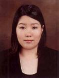 천미림 교수 사진