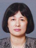 한은숙 교수 사진