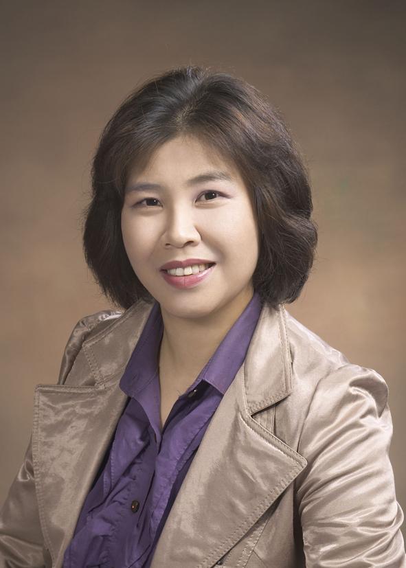 임정섭 교수 사진