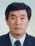 박진수 교수 사진