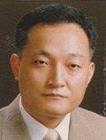 손광현 교수 사진