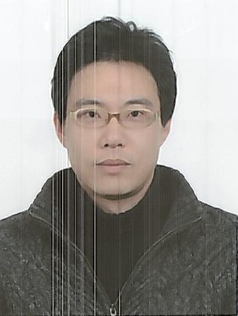 정정섭 교수 사진