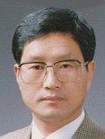 이상만 교수 사진