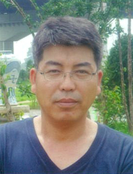 곽노훈 교수 사진