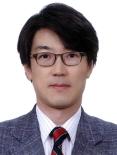 김철호 교수 사진