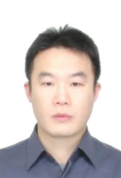 이성 교수 사진