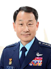 김형철 교수 사진