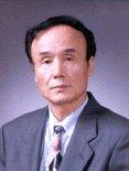 장태현 교수 사진