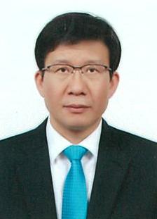 손길연 교수 사진