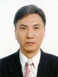 김태근 교수 사진