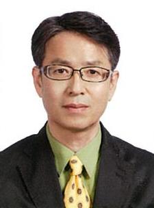 김현수 교수 사진