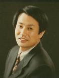 황신모 교수 사진