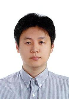 김용환 교수 사진