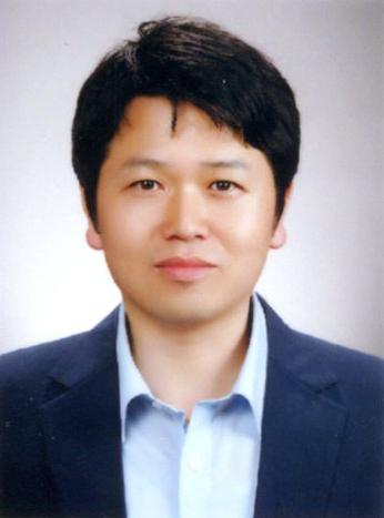 김재광 교수 사진