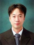 김준용 교수 사진