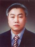표원섭 교수 사진
