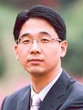 강명주 교수 사진