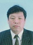 엄기홍 교수 사진