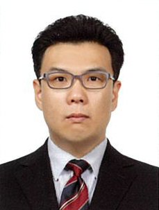 김가현 교수 사진