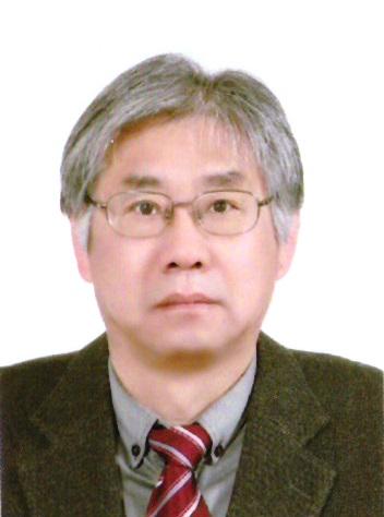 김영균 교수 사진