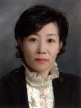 김상춘 교수 사진