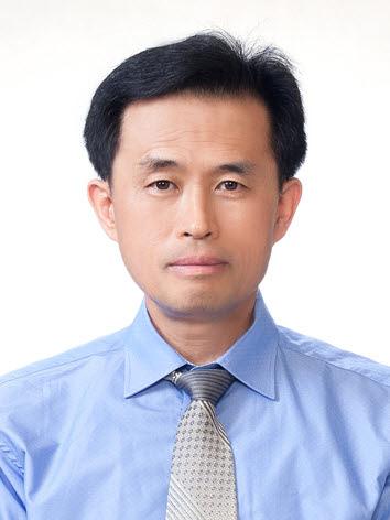 정종관 교수 사진