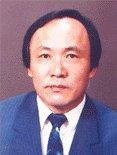 박종호 교수 사진
