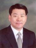 박효선 교수 사진