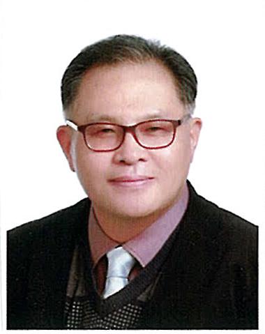 박승락 교수 사진