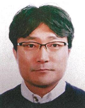 송웅룡 교수 사진