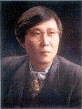 김두영 교수 사진