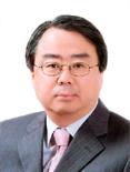 김영재 교수 사진
