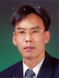 김영학 교수 사진