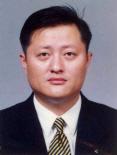 신석규 교수 사진