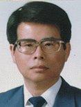 김양수 교수 사진