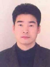 박희복 교수 사진