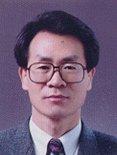 송재국 교수 사진