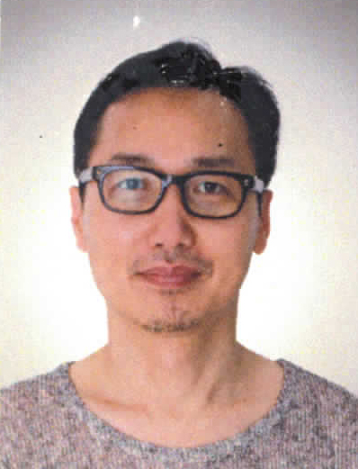 최기호 교수 사진