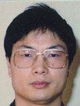 권영일 교수 사진