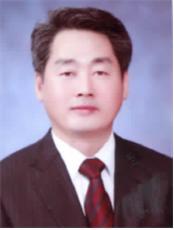 나승학 교수 사진