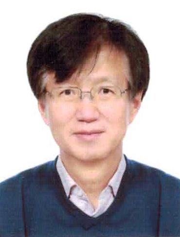한승재 교수 사진