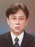 오석웅 교수 사진