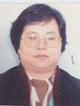 오세아 교수 사진