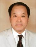 고영환 교수 사진
