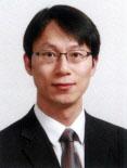 김성수 교수 사진