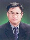 박재평 교수 사진