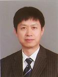 김종구 교수 사진
