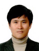 임기선 교수 사진