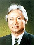 손중동 교수 사진